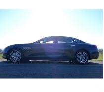 Foto di Vivastreet.it NOLEGGIO AUTO FERRARI MASERATI JAGUAR..MATRIMONI ETC......