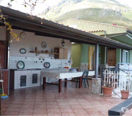 Foto di Vivastreet.it Villa con splendido panorama a pochi km dal centro