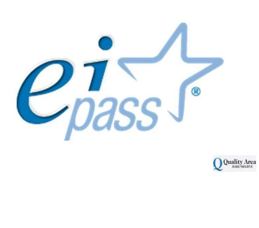 Foto di Vivastreet.it Certificazioni Informatiche EIPASS