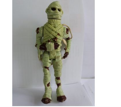 Foto di Vivastreet.it Mummy Monster - Figure 1989 - Ghostbusters
