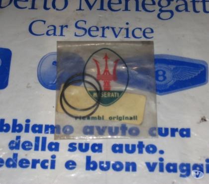 Foto di Vivastreet.it Guarnizione Olio MASERATI 310653438