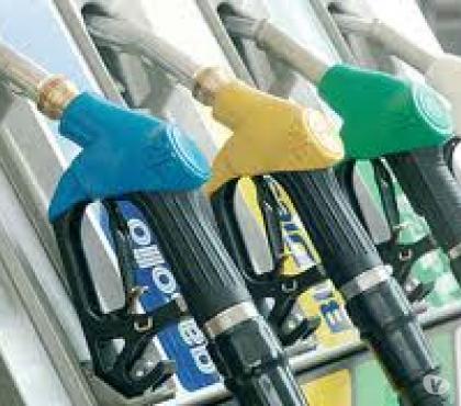 Foto di Vivastreet.it Distributore benzina autolavaggio shop e poss. bar