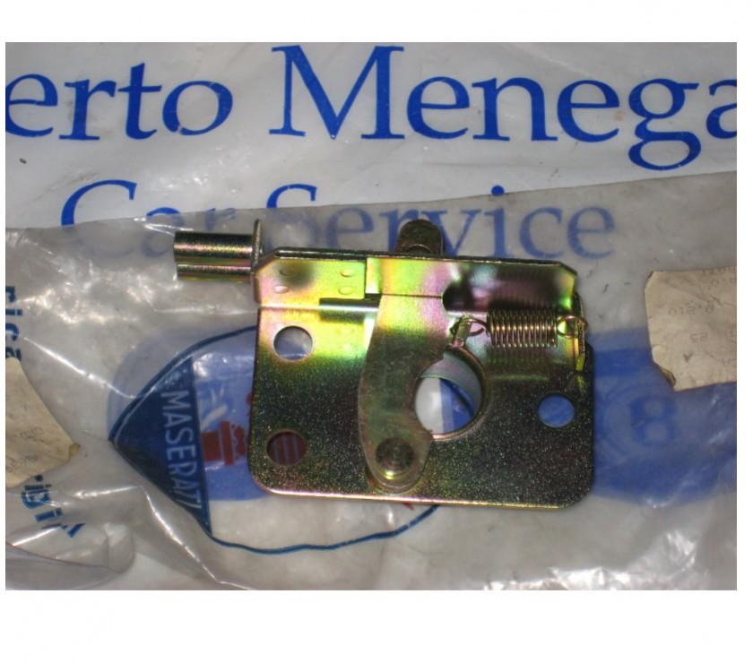 Foto di Vivastreet.it Serratura Cofano Motore MASERATI 314320005