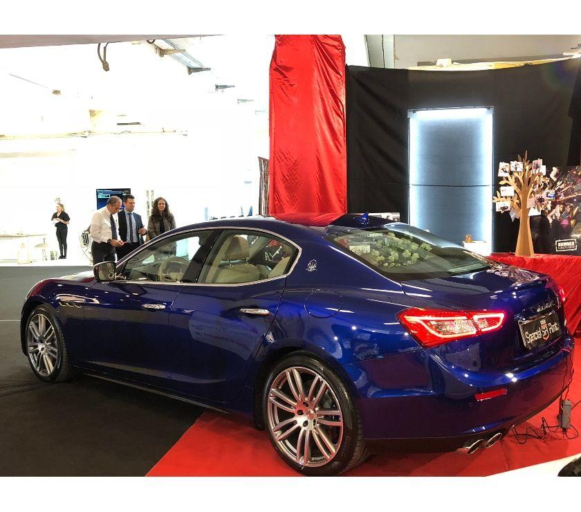 Foto di Vivastreet.it Noleggio auto Sposi da 200€ Special Rent