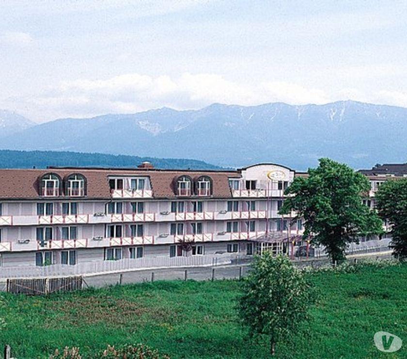 comproprietà e scambio abitazione Udine e provincia Tarvisio - Foto di Vivastreet.it Terme, laghi e monti a Villach in CARINZIA 6pl