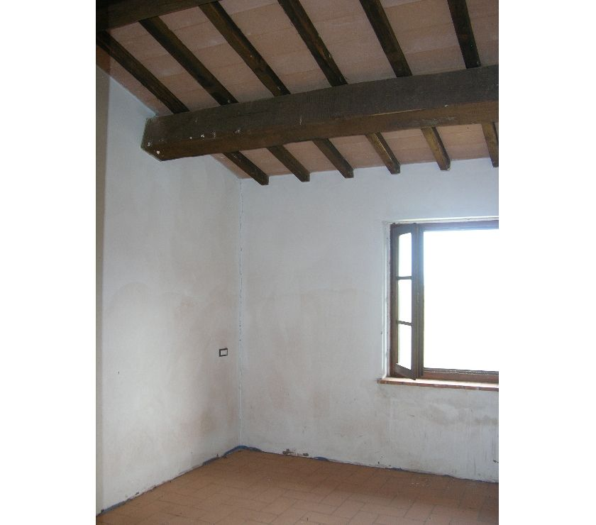 Foto di Vivastreet.it Rif. 117a casale vic Todi
