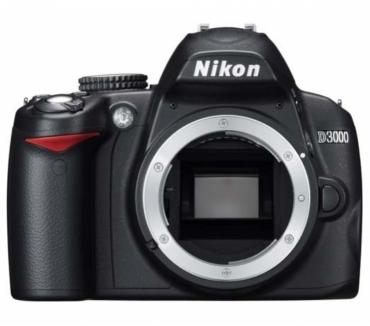 Foto di Vivastreet.it Nikon DX APS-C non funzionanti