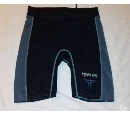 Foto di Vivastreet.it Pantaloncino Mares Rash Guard originale,taglia XL