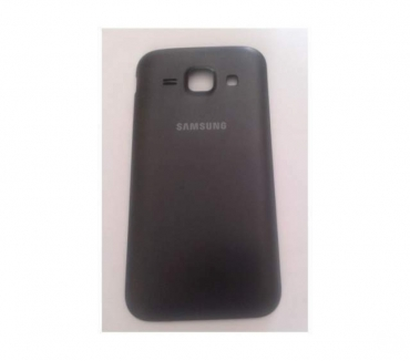 Foto di Vivastreet.it Cover Copri Batteria Samsung Galaxy J1