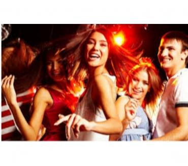 Foto di Vivastreet.it Festa 18 30 40 anni DJ Priverno Sezze Sermoneta Pontinia