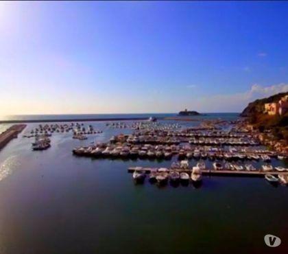 Foto di Vivastreet.it barche yacht cabinati usati
