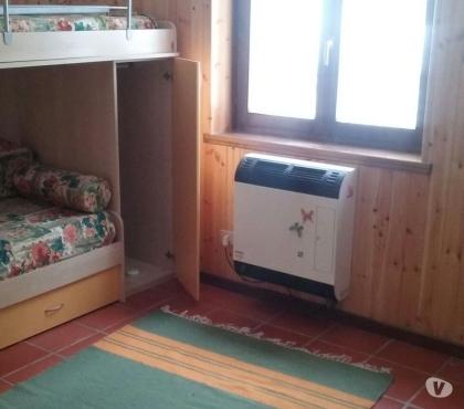 Foto di Vivastreet.it appartamento a piano terra completo di arredamento