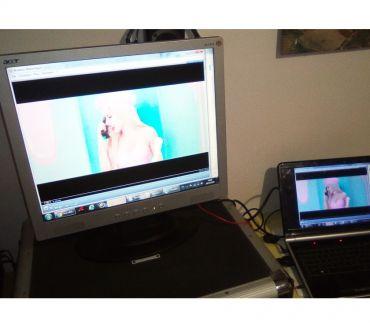 Foto di Vivastreet.it Monitor schermo lcd 19