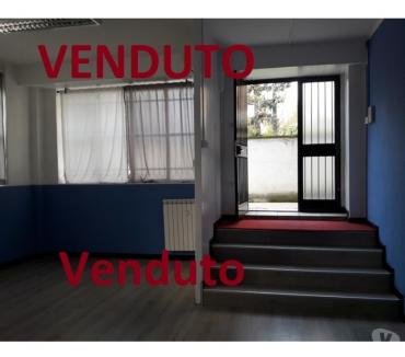 Foto di Vivastreet.it Locale uso deposito magazzino Milano Affori centro