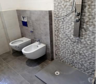 Foto di Vivastreet.it Ristrutturazioni appartamenti muratore