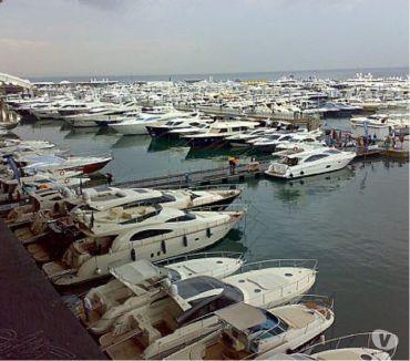 Foto di Vivastreet.it cabinato yacht privati