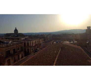 Foto di Vivastreet.it Appartamento con vista panoramica, Noto