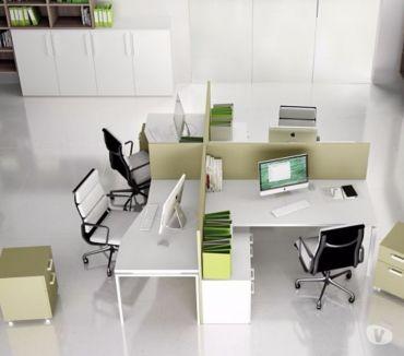 Foto di Vivastreet.it Agenzia multiservizi