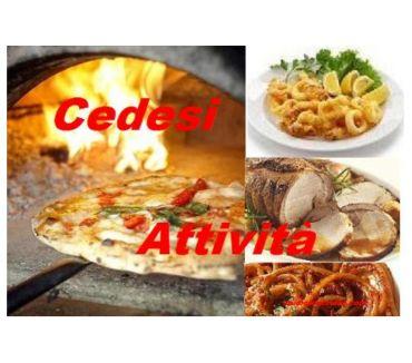 Foto di Vivastreet.it Ristorante Pizzeria - Milano Città Studi