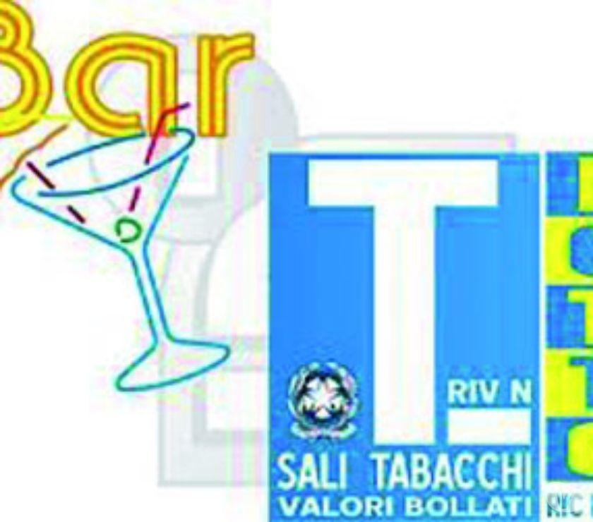 Foto di Vivastreet.it Bar Tabacchi nei pressi S. Pietro in Casale