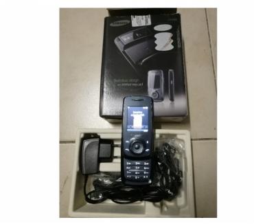 Foto di Vivastreet.it Telefono Cordless Panasonic KX-TG6711JT Usato e funzionante