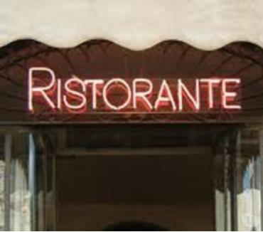 Foto di Vivastreet.it Ristorante Centrale