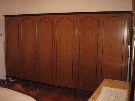 Mobili cento elettrodomestici arredamento usato for Compro mobili usati