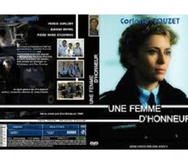 Foto di Vivastreet.it DVD ORIGIN. SERIE IL COMANDANTE FLORENT completa 11 STAGIONI
