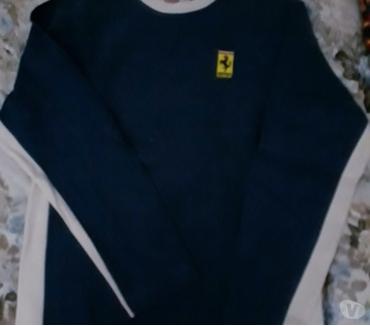 Foto di Vivastreet.it Fila ferrari tee shirt vintage style