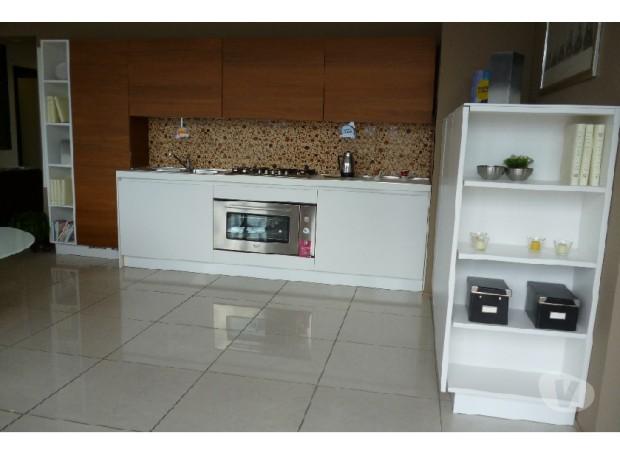 Vendita di cucina berloni per rinnovo esposizione in - Svendita cucine per rinnovo esposizione ...