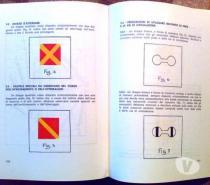 Foto di Vivastreet.it Volare navigando, G. Zucconi, 1^ ed. 1966.