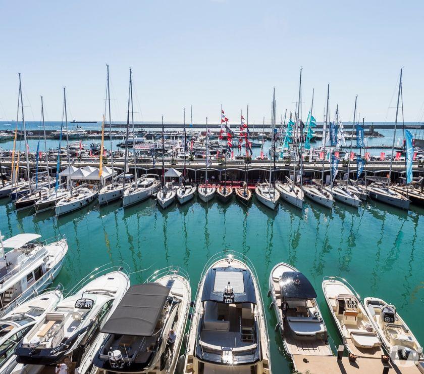 occasioni barche Napoli e provincia Bacoli - Foto di Vivastreet.it gommoni privati rib