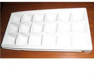Foto di Vivastreet.it Vaschetta cubetti ghiaccio cm 27x15 frigo Whirlpool ARC4030