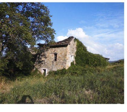 Foto di Vivastreet.it Rustico indipendente con vista panoramica e terreno