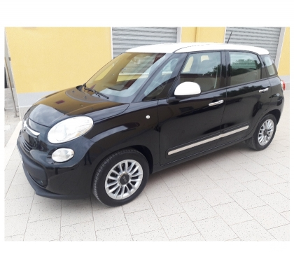 Foto di Vivastreet.it FIAT 500 L 1.6 MJ POP STAR