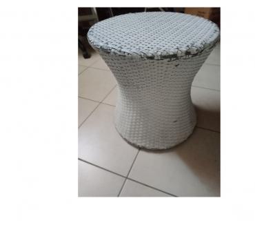 Foto di Vivastreet.it sette sedie