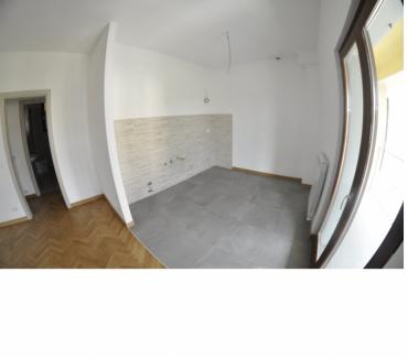 Foto di Vivastreet.it appartamento 13 nuovo con garage €. 430