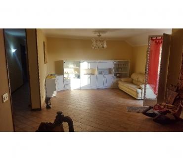 Foto di Vivastreet.it Appartamento panoramico con tre vani letto, Noto