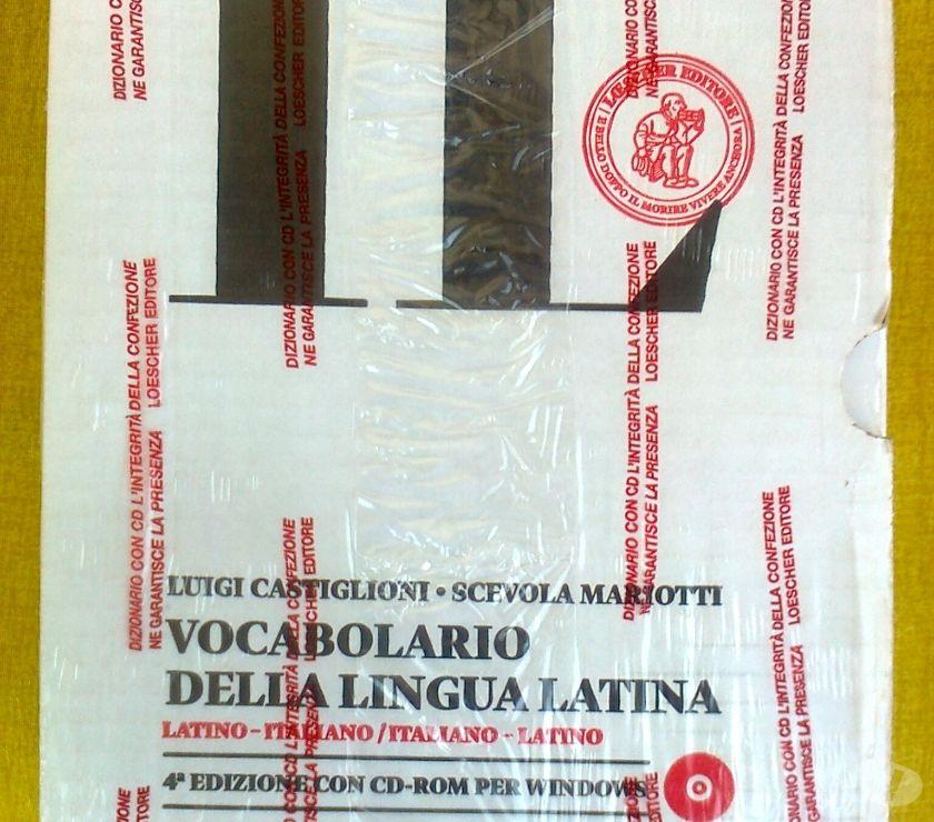 lezioni private e corsi di recupero Bari e provincia Bari - Foto di Vivastreet.it Lezioni di LATINO