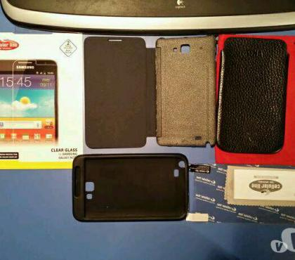 Foto di Vivastreet.it Accessori Samsung Note N7000