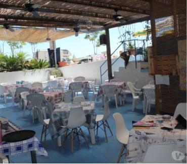 Foto di Vivastreet.it Lipari cod.ve 923, combinazione casa e attività commerciale,