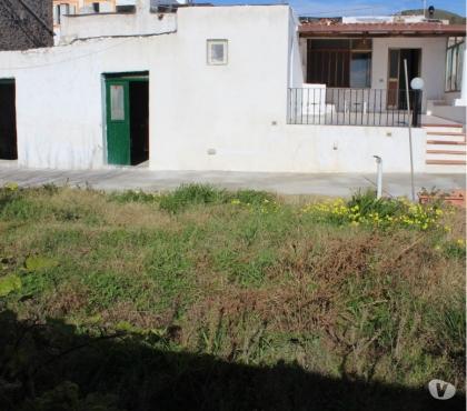 Foto di Vivastreet.it Lipari pianoconte casa singola con terrazze,giardino