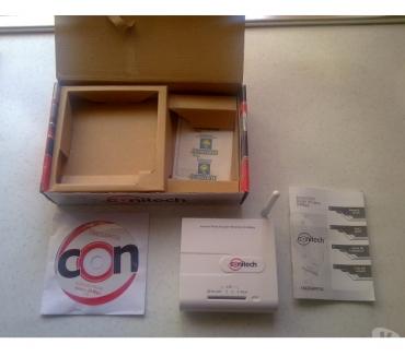 Foto di Vivastreet.it Router wifi adsl Conitech