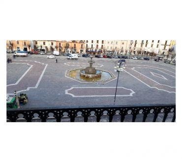Foto di Vivastreet.it Appartamento su Piazza Garibaldi