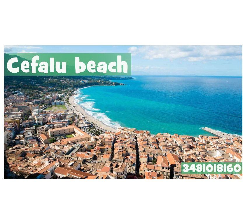 Foto di Vivastreet.it Cefalu' beach appartamento accessoriato