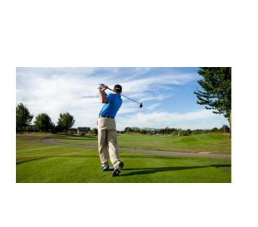 Foto di Vivastreet.it 255000 euro villa singola all'interno del golf club LA TORRE