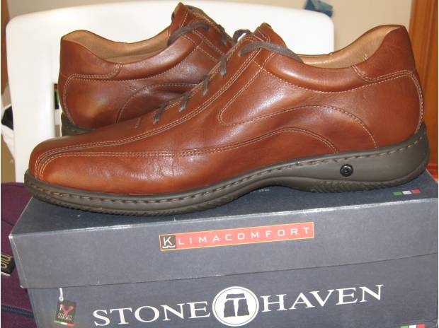 stone haven shoes