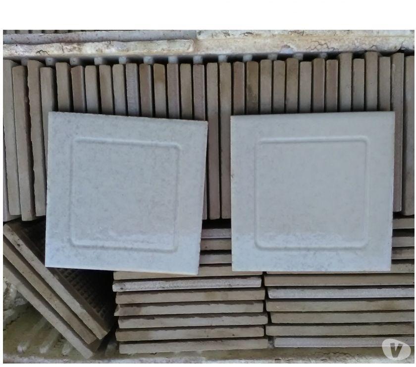 Mattonelle piastrelle pavimento muro 10x10 bagno cucina ceme ...