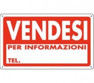 Foto di Vivastreet.it Bergamo semicentrale stabile 6.800 mq da ristrutturare