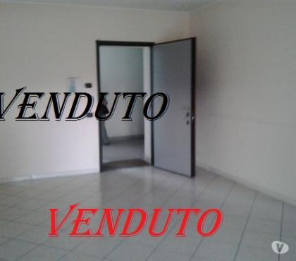 Foto di Vivastreet.it Appartamento con terrazzo di 30 mq. Milano FN Bruzzano